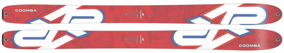 k2skis_1617_Coomback_114_Top.png